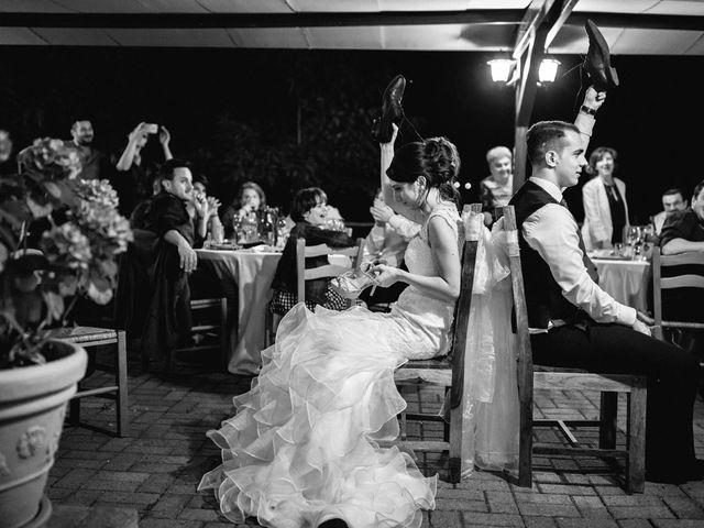 Il matrimonio di Andrea e Teresa a Bologna, Bologna 58