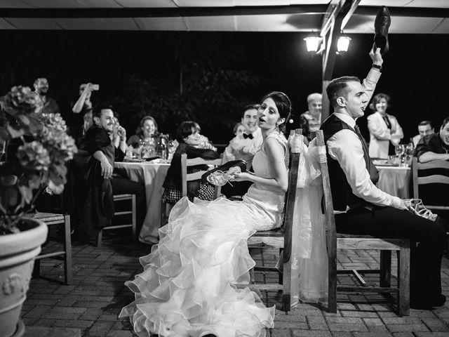 Il matrimonio di Andrea e Teresa a Bologna, Bologna 59