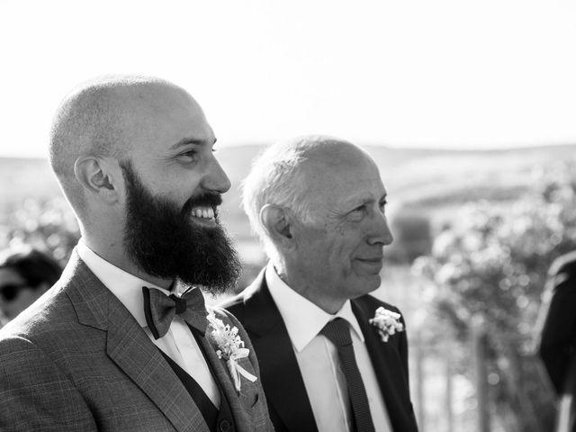 Il matrimonio di Daniele e Grazia a Cagliari, Cagliari 48