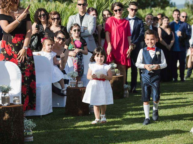 Il matrimonio di Daniele e Grazia a Cagliari, Cagliari 67