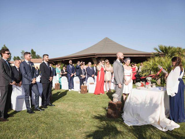 Il matrimonio di Daniele e Grazia a Cagliari, Cagliari 78