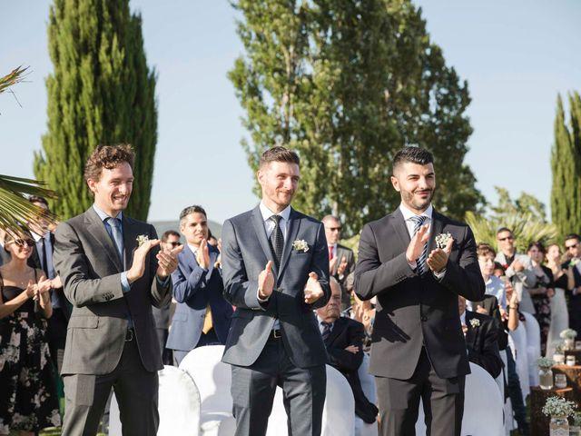 Il matrimonio di Daniele e Grazia a Cagliari, Cagliari 82