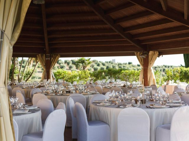 Il matrimonio di Daniele e Grazia a Cagliari, Cagliari 91