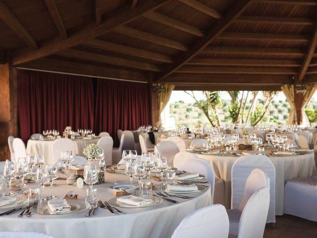 Il matrimonio di Daniele e Grazia a Cagliari, Cagliari 95