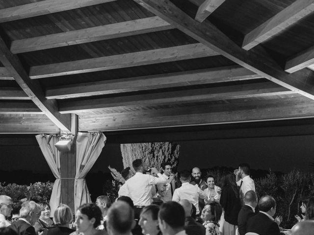 Il matrimonio di Daniele e Grazia a Cagliari, Cagliari 135