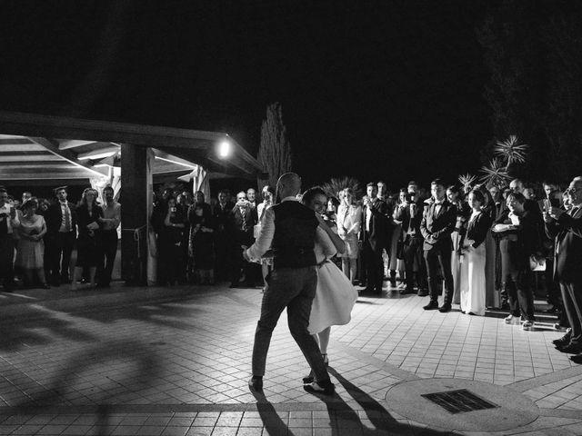 Il matrimonio di Daniele e Grazia a Cagliari, Cagliari 152