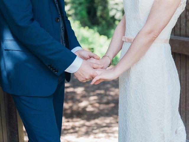 Il matrimonio di Davide e Raffaella a Cesena, Forlì-Cesena 27