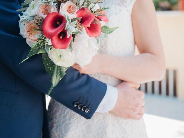 Il matrimonio di Davide e Raffaella a Cesena, Forlì-Cesena 30