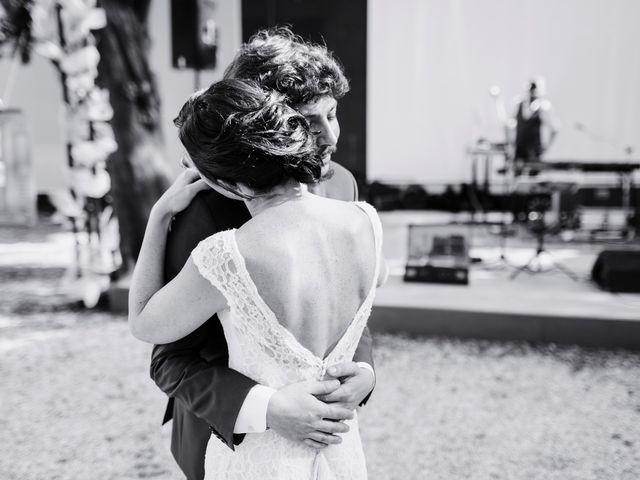 Il matrimonio di Davide e Raffaella a Cesena, Forlì-Cesena 32