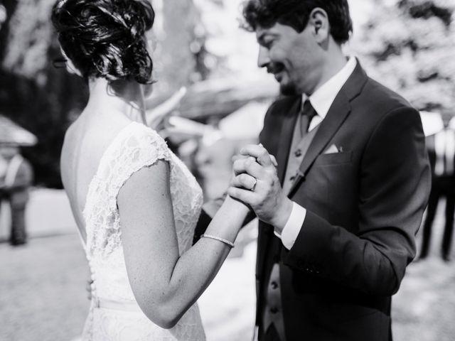 Il matrimonio di Davide e Raffaella a Cesena, Forlì-Cesena 33