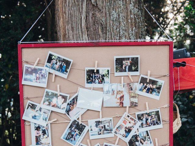 Il matrimonio di Davide e Raffaella a Cesena, Forlì-Cesena 34
