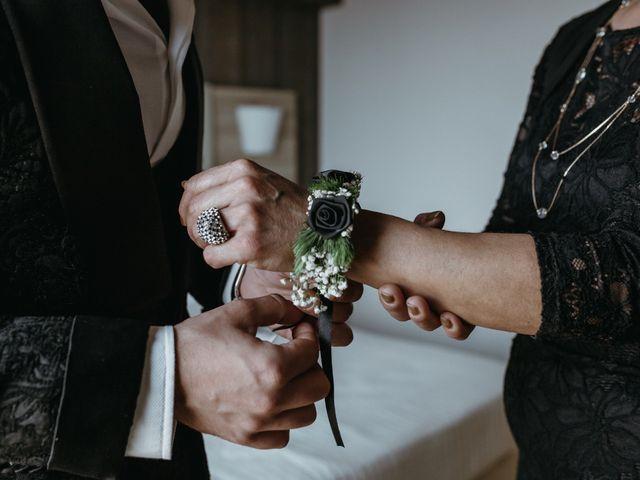 Il matrimonio di Vincenzo e Mirko a Pescara, Pescara 15