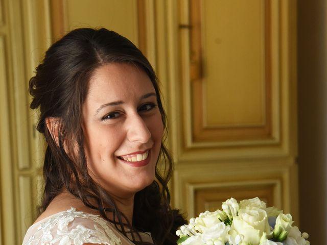 Il matrimonio di Stefano e Laura a Calolziocorte, Lecco 16