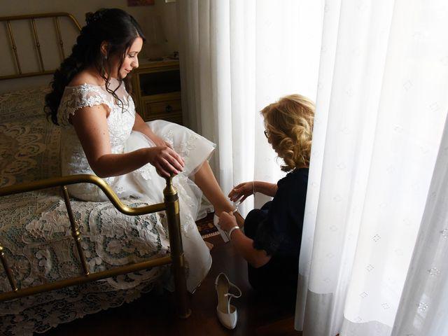 Il matrimonio di Stefano e Laura a Calolziocorte, Lecco 21