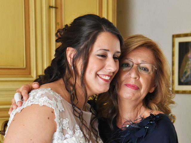 Il matrimonio di Stefano e Laura a Calolziocorte, Lecco 26