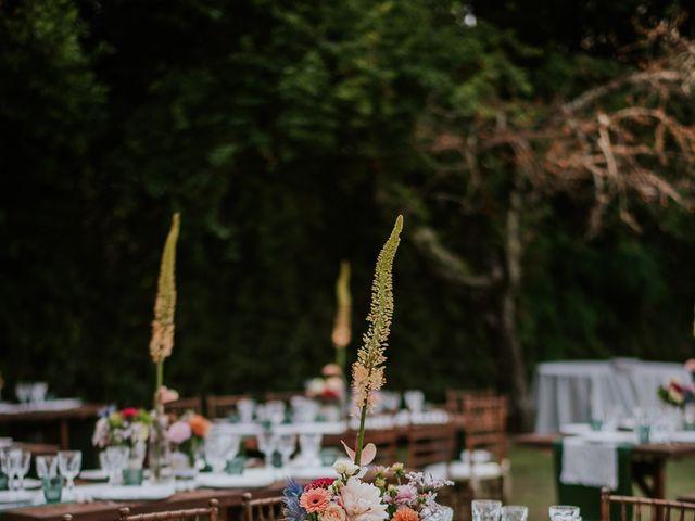 Il matrimonio di Francesco e Monica a Gallese, Viterbo 10