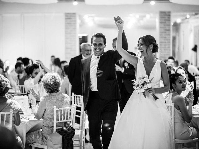 Il matrimonio di Samuele e Aurora a Salsomaggiore Terme, Parma 18