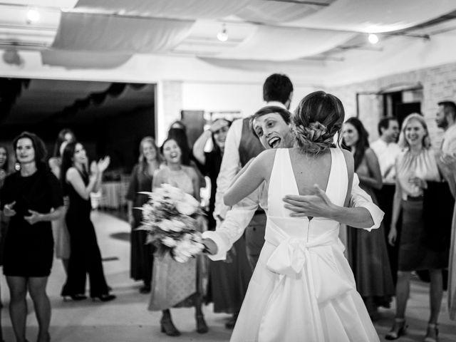 Il matrimonio di Samuele e Aurora a Salsomaggiore Terme, Parma 23