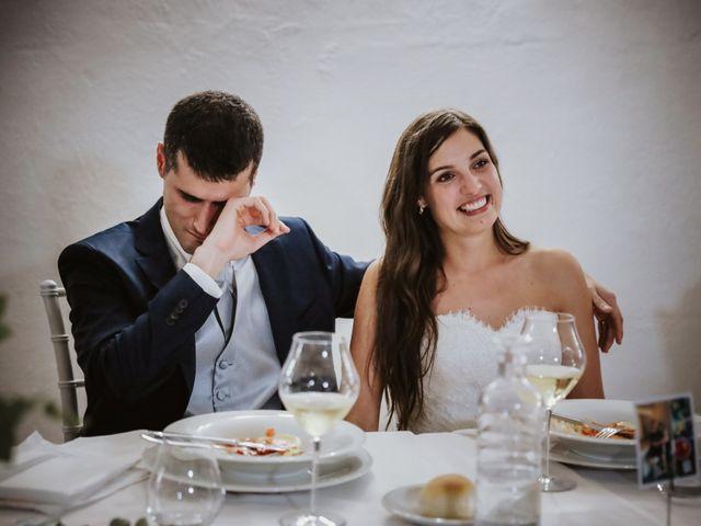 Il matrimonio di Nadia e Nino a Amalfi, Salerno 62