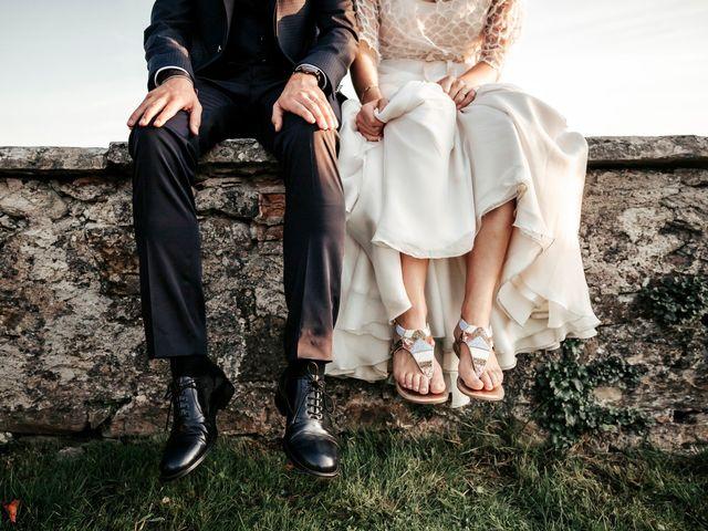 Il matrimonio di Giovanni e Chiara a Sedico, Belluno 30