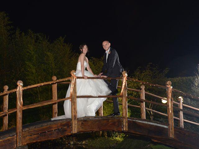 Il matrimonio di Michele e Elena a Roma, Roma 7