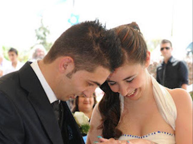 Il matrimonio di Jessica e Diego a Torino, Torino 3