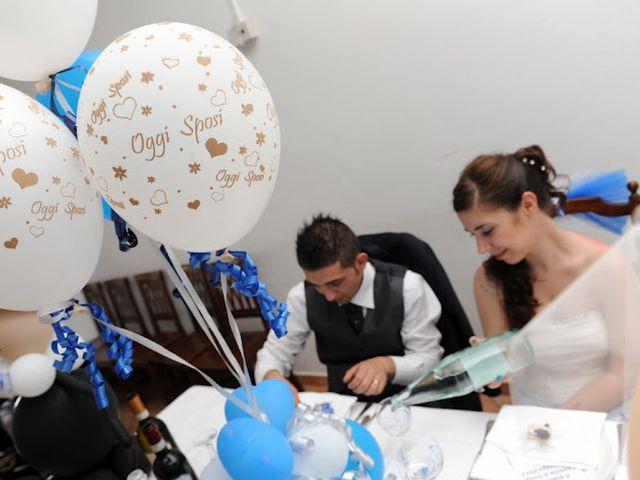 Il matrimonio di Jessica e Diego a Torino, Torino 6