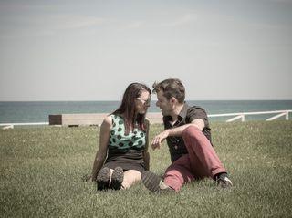 le nozze di Cinzia e Francesco 3