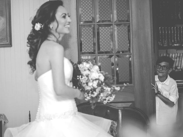 Il matrimonio di Diego e Laura a Palermo, Palermo 9