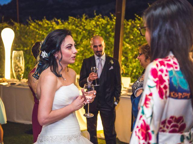 Il matrimonio di Diego e Laura a Palermo, Palermo 25