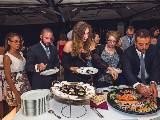 Il matrimonio di Diego e Laura a Palermo, Palermo 26