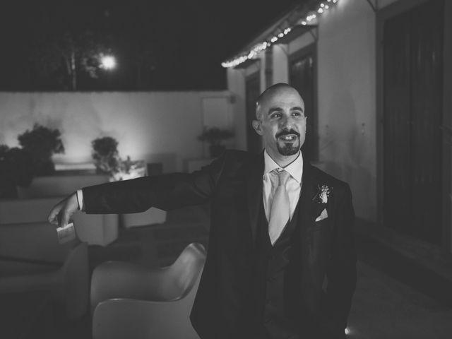 Il matrimonio di Diego e Laura a Palermo, Palermo 28