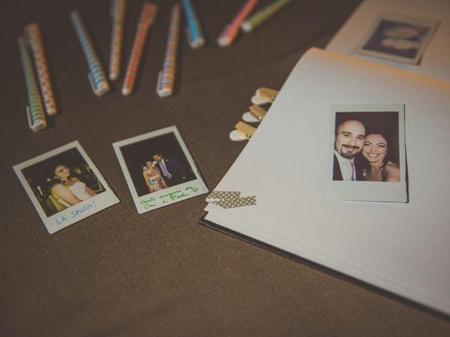 Il matrimonio di Diego e Laura a Palermo, Palermo 29