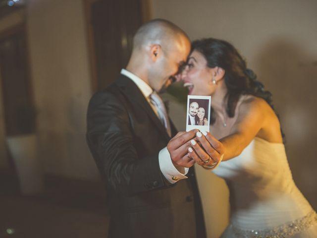 Il matrimonio di Diego e Laura a Palermo, Palermo 1