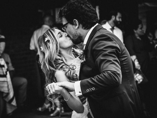 Il matrimonio di Etienne e Carola a Cortazzone, Asti 54