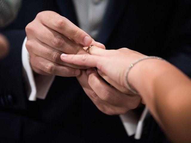 Il matrimonio di Luca e Irene a Pisa, Pisa 39