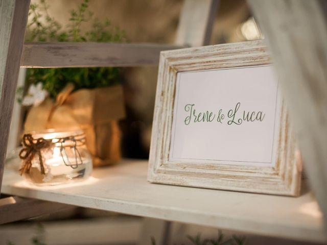 Il matrimonio di Luca e Irene a Pisa, Pisa 48