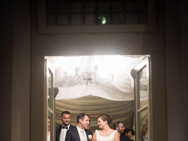 Il matrimonio di Luca e Irene a Pisa, Pisa 52