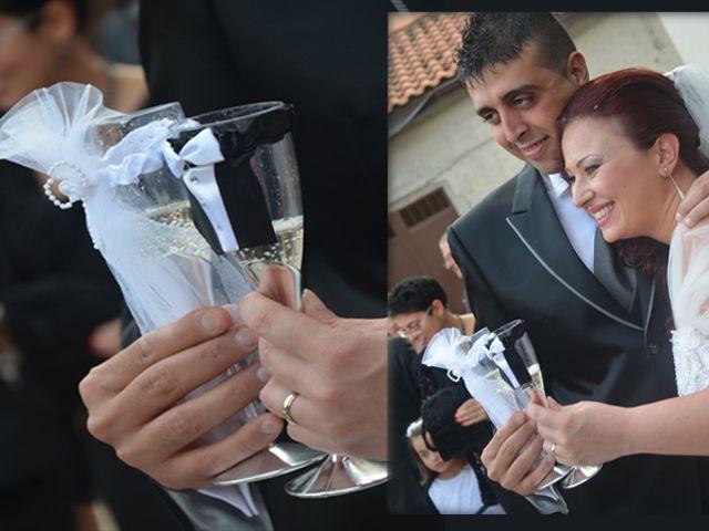 Il matrimonio di Gaetano e Deborah a Messina, Messina 10