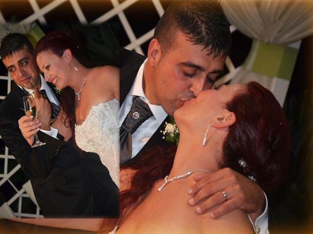Il matrimonio di Gaetano e Deborah a Messina, Messina 11