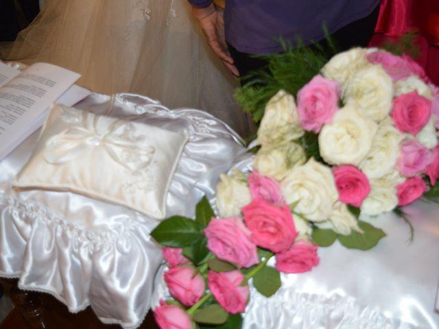 Il matrimonio di Gaetano e Deborah a Messina, Messina 12