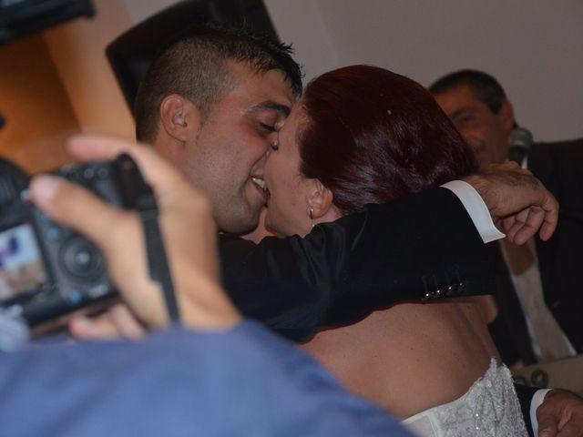 Il matrimonio di Gaetano e Deborah a Messina, Messina 13