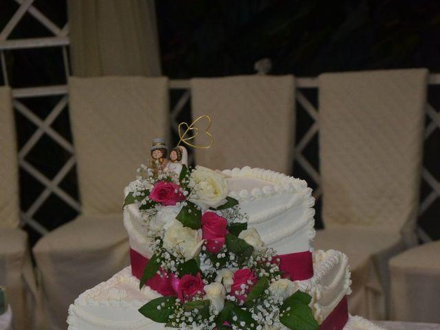 Il matrimonio di Gaetano e Deborah a Messina, Messina 14