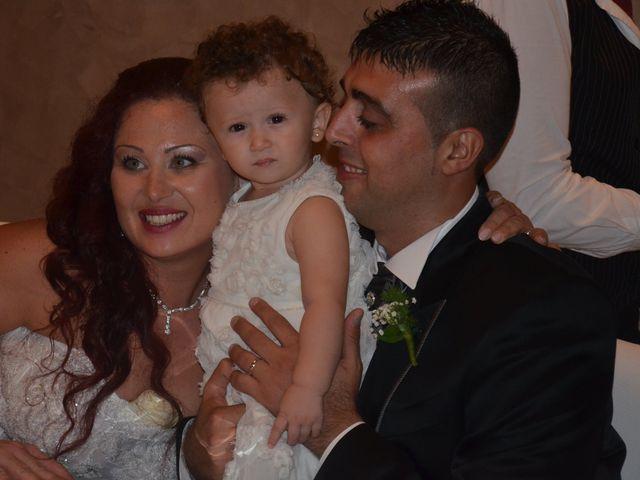 Il matrimonio di Gaetano e Deborah a Messina, Messina 16