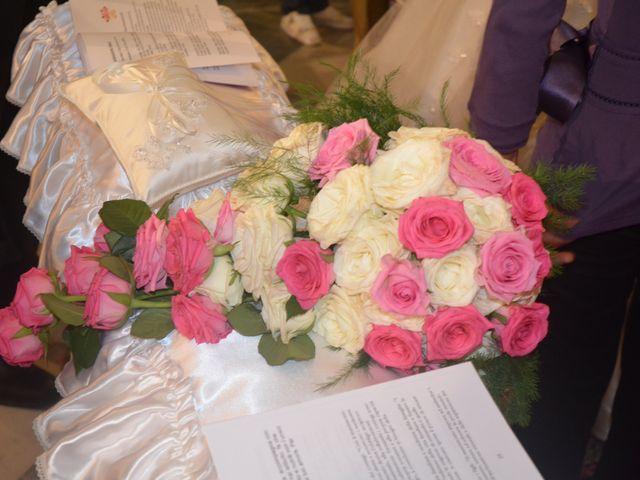 Il matrimonio di Gaetano e Deborah a Messina, Messina 17