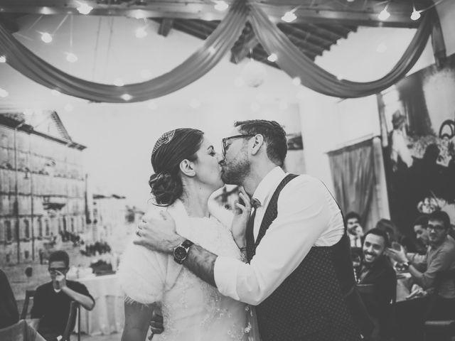 Il matrimonio di Alex e Sissi a Verona, Verona 34