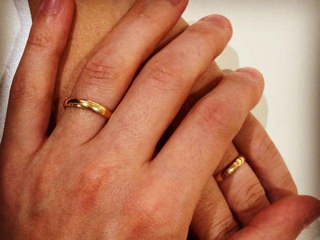 Il matrimonio di Samuele e Eleonora a Brescia, Brescia 7