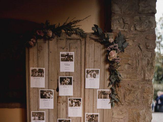 Il matrimonio di Manuele e Francesca a Bibbiano, Reggio Emilia 56