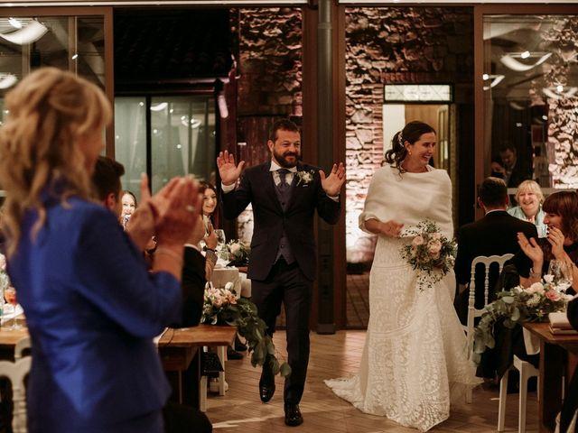 Il matrimonio di Manuele e Francesca a Bibbiano, Reggio Emilia 62