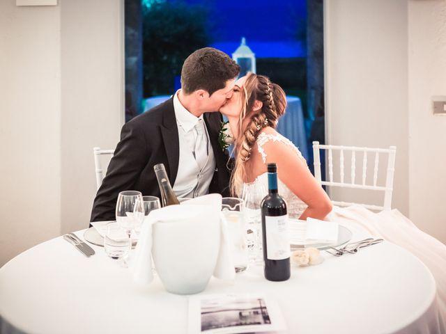 Il matrimonio di Joel e Valentina a Gravedona, Como 76